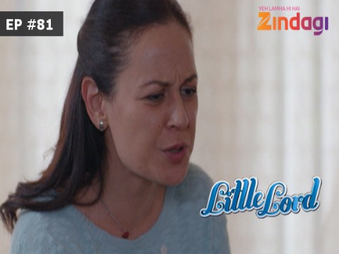 Little Lord - Episode 81 - January 4, 2017 - Full Episode