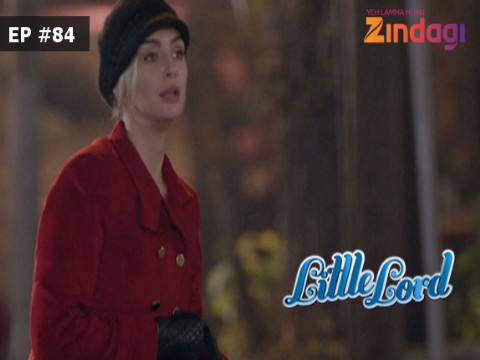 Little Lord - Episode 84 - January 7, 2017 - Full Episode