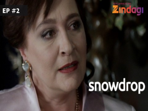 Snowdrop - Episode 2 - January 17, 2017 - Full Episode
