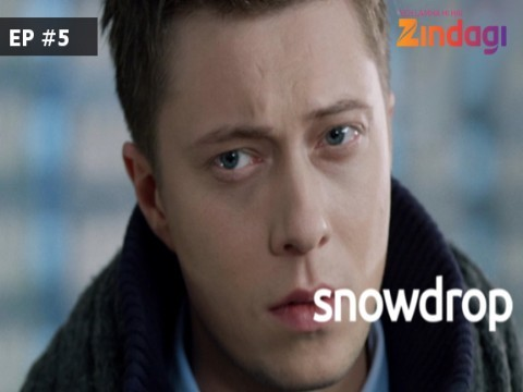 Snowdrop Ep 5 20th January 2017