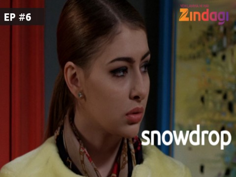 Snowdrop - Episode 6 - January 21, 2017 - Full Episode