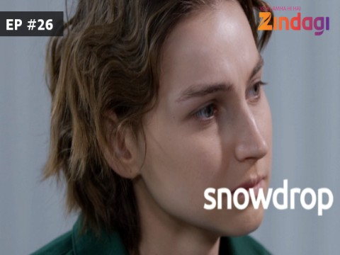 Snowdrop - Episode 26 - February 14, 2017 - Full Episode