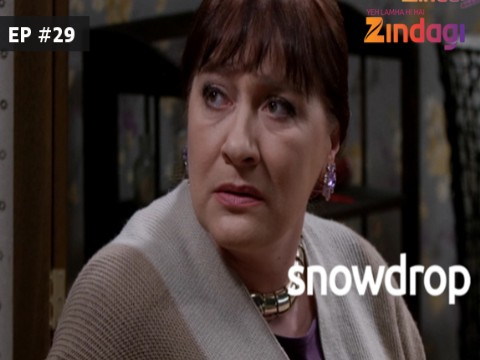 Snowdrop - Episode 29 - February 17, 2017 - Full Episode