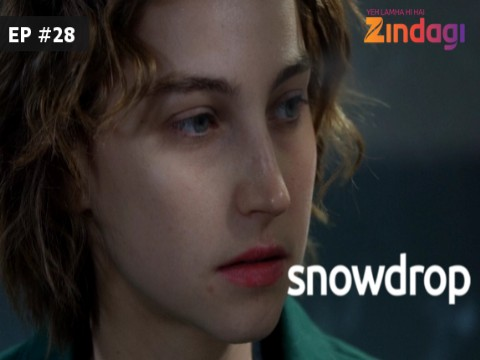 Snowdrop - Episode 28 - February 16, 2017 - Full Episode