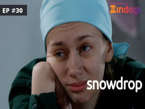 Snowdrop - Episode 30 - February 18, 2017 - Full Episode