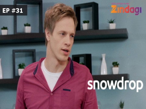 Snowdrop - Episode 31 - February 20, 2017 - Full Episode