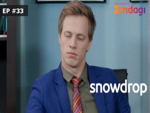Snowdrop - Episode 33 - February 22, 2017 - Full Episode