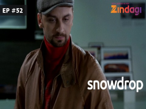 Snowdrop - Episode 52 - March 16, 2017 - Full Episode
