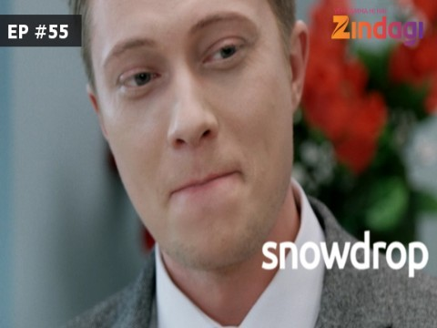 Snowdrop - Episode 55 - March 20, 2017 - Full Episode