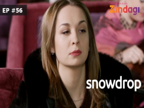 Snowdrop - Episode 56 - March 21, 2017 - Full Episode