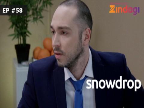Snowdrop - Episode 58 - March 23, 2017 - Full Episode