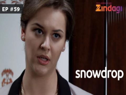 Snowdrop - Episode 59 - March 24, 2017 - Full Episode