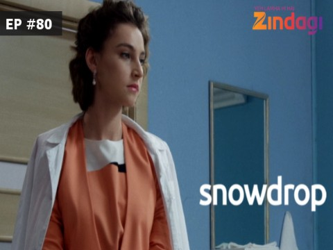 Snowdrop - Episode 80 - April 18, 2017 - Full Episode