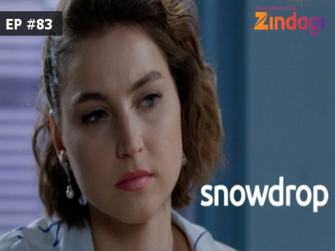 Snowdrop - Episode 82 - April 20, 2017 - Full Episode