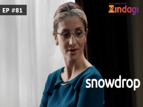 Snowdrop - Episode 81 - April 19, 2017 - Full Episode