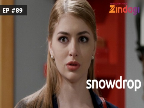 Snowdrop Ep 88 27th April 2017
