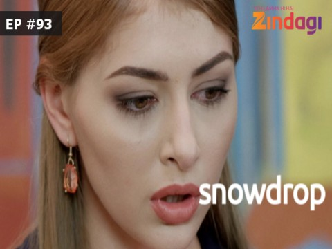 Snowdrop - Episode 93 - May 3, 2017 - Full Episode
