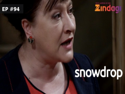 Snowdrop - Episode 94 - May 4, 2017 - Full Episode