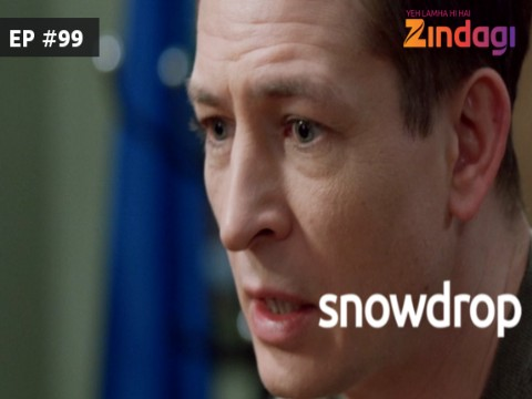 Snowdrop - Episode 99 - May 10, 2017 - Full Episode