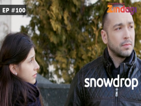 Snowdrop - Episode 100 - May 11, 2017 - Full Episode