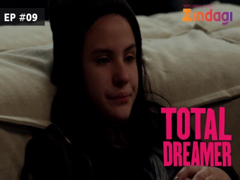 Total Dreamer - Episode 9 - April 19, 2017 - Full Episode