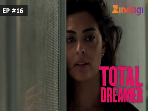 Total Dreamer - Episode 16 - April 27, 2017 - Full Episode