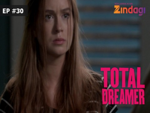 Total Dreamer - Episode 30 - May 13, 2017 - Full Episode