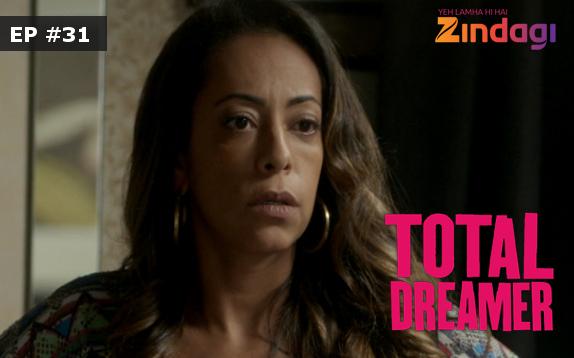 Total Dreamer - Episode 31 - May 15, 2017 - Full Episode