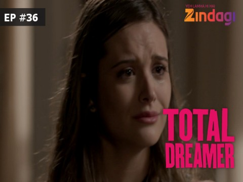 Total Dreamer - Episode 37 - May 22, 2017 - Full Episode