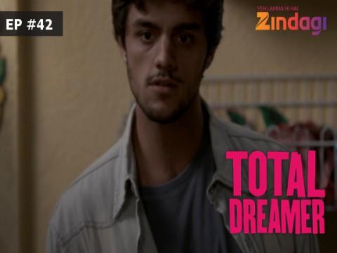 Total Dreamer - Episode 42 - May 27, 2017 - Full Episode
