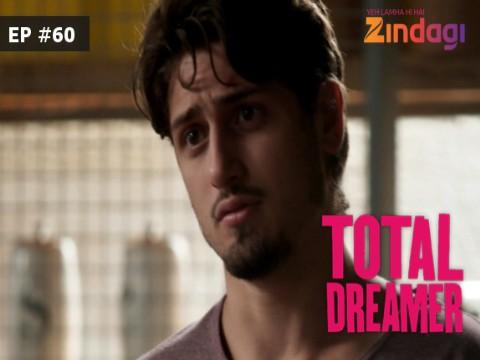 Total Dreamer Ep 60 17th June 2017