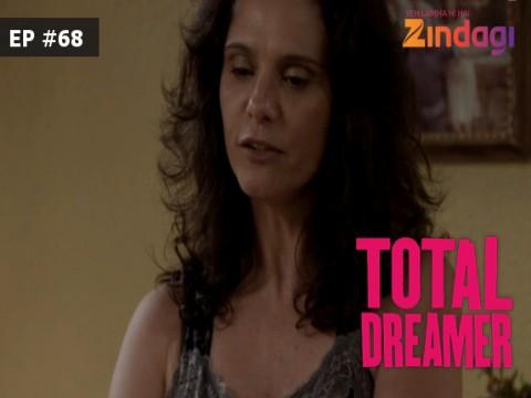 Total Dreamer - Episode 68 - June 27, 2017 - Full Episode