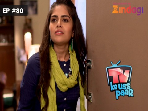 TV Ke Uss Paar - Episode 80 - January 3, 2017 - Full Episode