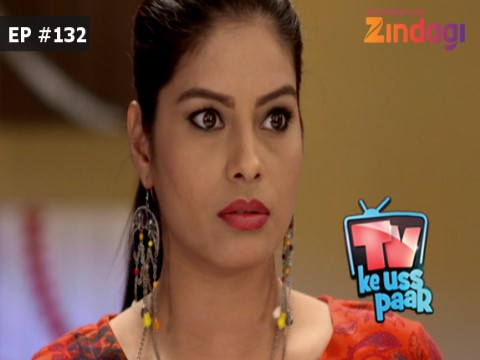 TV Ke Uss Paar - Episode 131 - March 3, 2017 - Full Episode