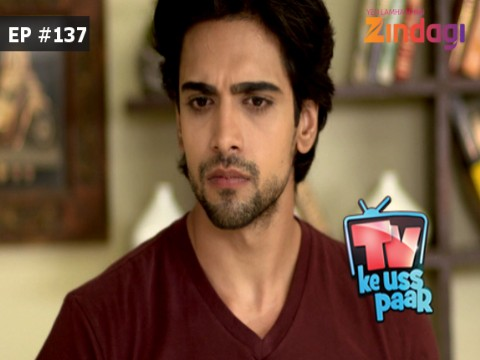 TV Ke Uss Paar - Episode 137 - March 10, 2017 - Full Episode