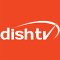 Dish TV India Limited