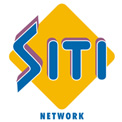 Siti Cable Network Limited