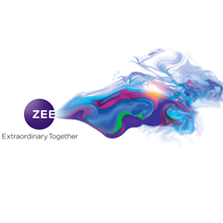 ZEEL declares Q4FY19 results: Total revenue for the quarter was Rs. 20,193 million, growth of 17.0% YoY