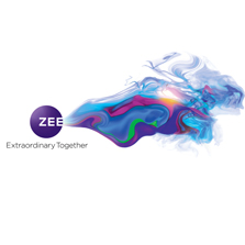 Airtel and ZEE Entertainment announce Mega Content alliance