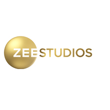 Zee Studios / Zee Studios International sets new benchmark with 3 films across languages