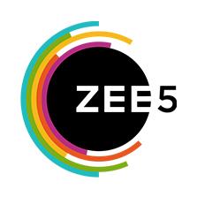Vodafone Idea & Zee Entertainment add a new dimension to content partnership