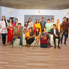 Zee TV puts the spotlight on undefined relationships that are special to us!