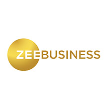 Zee Business makes history! For first time, a business channel carries out the biggest sting operation uncovering fraudsters & their tactics