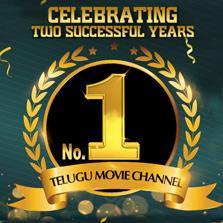 Zee Cinemalu celebrates its 2nd year anniversary