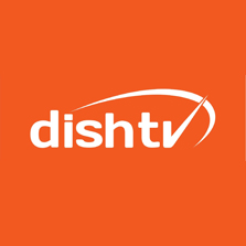 DishTV and D2H extend their support to Cyclone hit Odisha, set up free service camps for customers