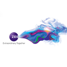 Zee Entertainment celebrates 27 glorious years of Extraordinary Entertainment!