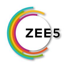 ZEE5 Partners with Lowe Lintas to drive its Global Creative Strategy