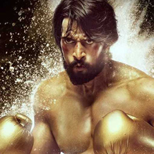 Sudeep and Suneil Shetty's action-drama Pehlwaan packs a punch