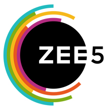 Unlock the power of brand amplification with ZEE5's Ampli5