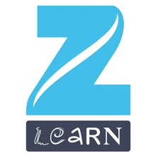 Zee Learn declares Q1FY19 Results: Consol Revenue at Rs. 113 Cr; up by 67 % over Q1FY18